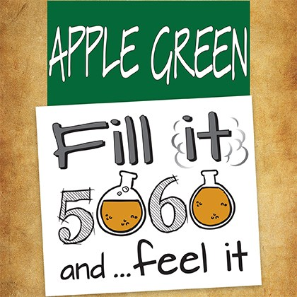 5060-APPLE-GREEN