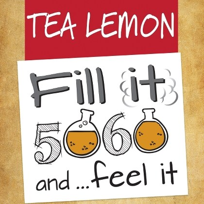 5060-TEA-LEMON